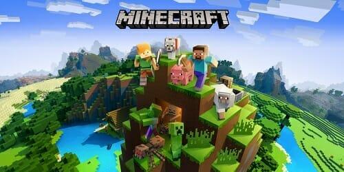 00_jdp_ludovox_minecraft_jeu_video