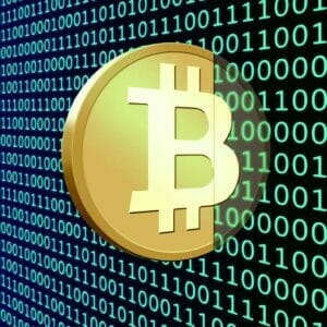 01_Cryptocurrency