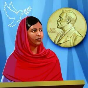 06_Nobel Peace Prize