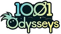 1001-Odysseys-petit-logo-