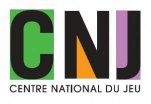 1005-logo1-CNJ-couleur-JPEG-300x207