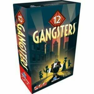 12-gangsters-jeu-blue-orange-boite