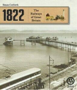 1822-the-railways-of-great-britain-box-art