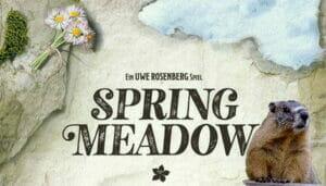 1911-Spring-Meadow-1-picsay
