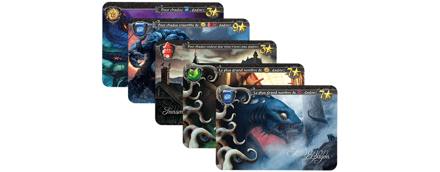 1_Tides_Madness_cards