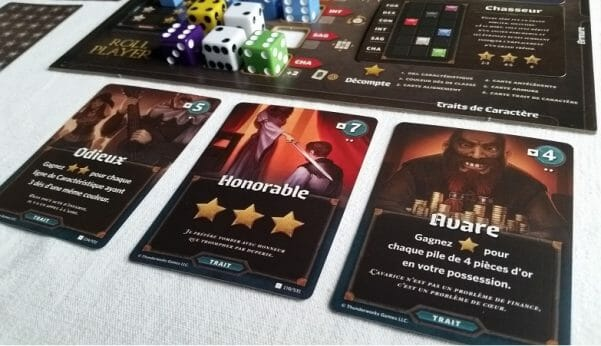 Roll Player cards2