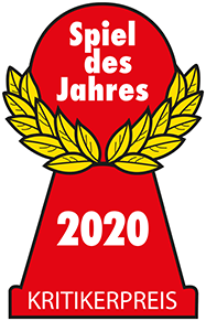 2020-SDJ