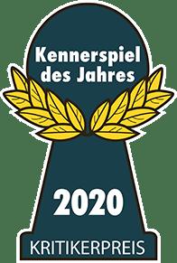 2020-kennerspiel