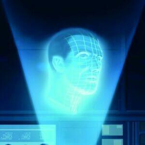 20_Biomimetic Hologram