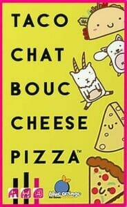 21-taco-chat-bouc-cheese-pizza-cover