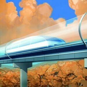 24_Hyperloop