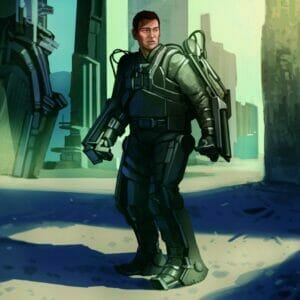 25_Exoskeletons
