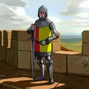 29_Knights