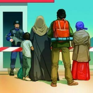 31_Right of Asylum