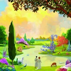 36_Garden of Delights