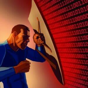 38_Cyberdefense