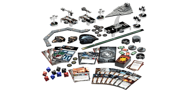 3_SW_BG_Armada_setup