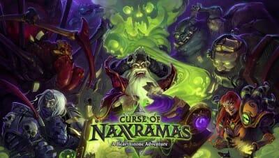 400px-Curse_of_Naxxramas
