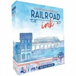 500_____railroad-ink-grand-bleu_11616