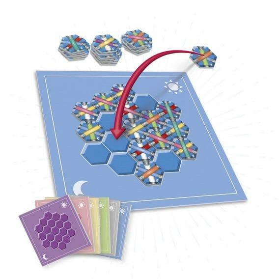 51455-IELLO---Take-It-Easy--24112017-_2x1200