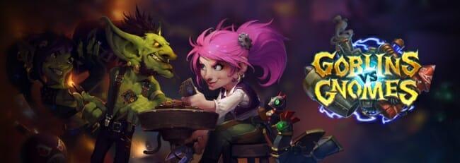 650px-Goblins_vs_Gnomes_banner