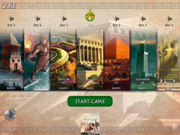 7-Wonders-App-07