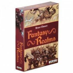 72934_FantasyRealms1