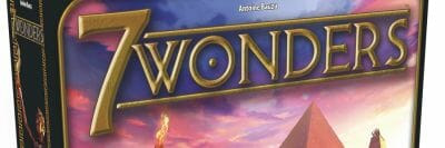 7WONDERS_PACKSHOT