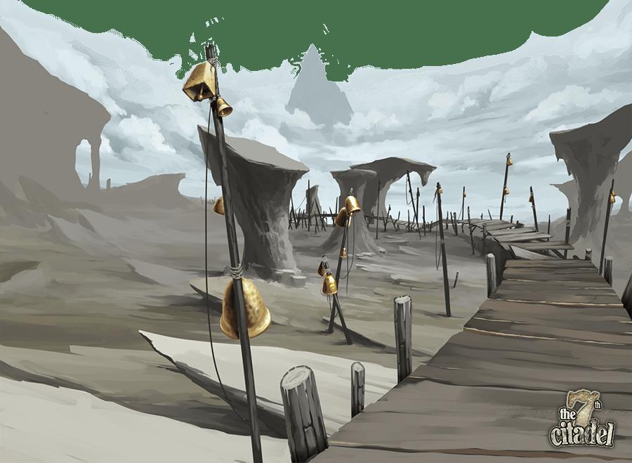 7th citadel image