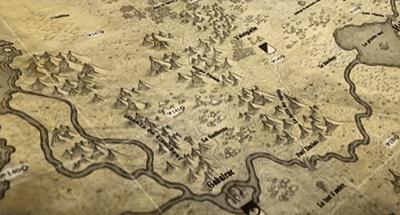 7th-citadel-jeu-carte