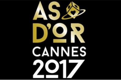 A-NEWS-as-d'or-2017-nominés-Ludovox-jeu-de-societe-OK