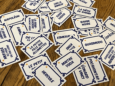 A-fiesta-de-los-muertos-NEWS-Ludovox-jeu-de-societe-cartes