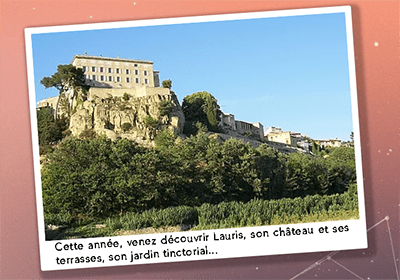A-lub-en-jeux-NEWS-