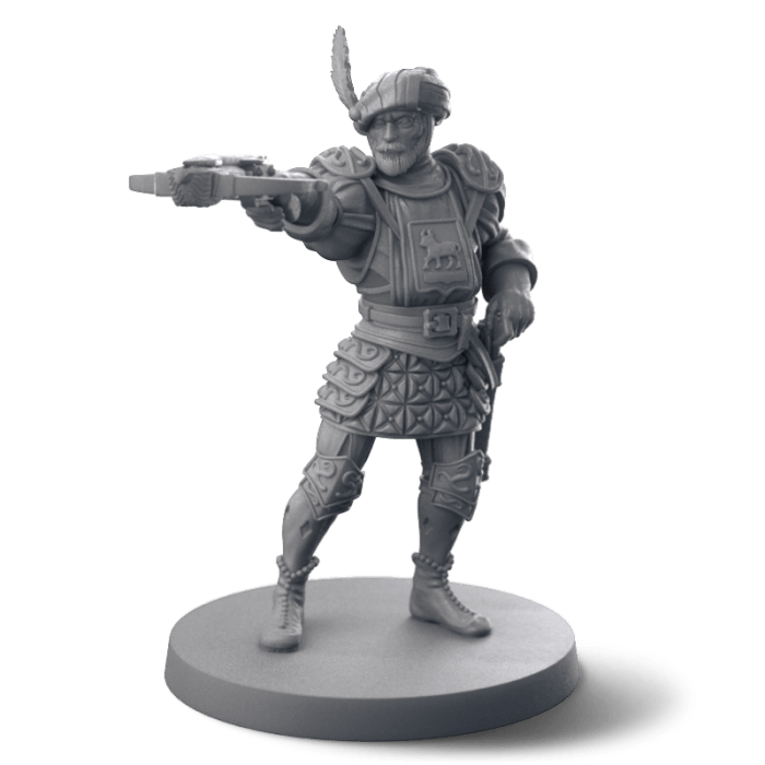 ACBV_Crossbowman_mini