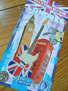 ADR_Londres02