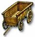afos_wagon