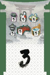 Achievement Piece Front (2)
