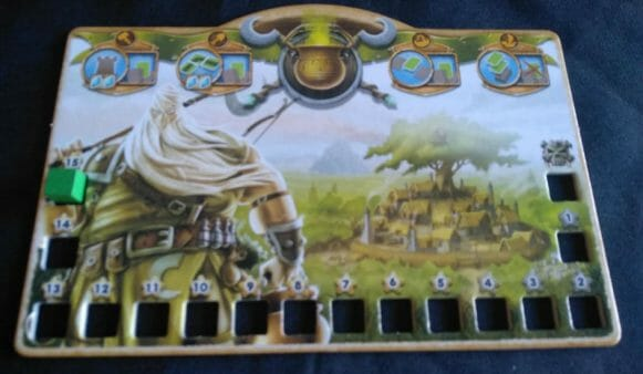 Age_of_towers_jeux_de_société_ludovox (1)