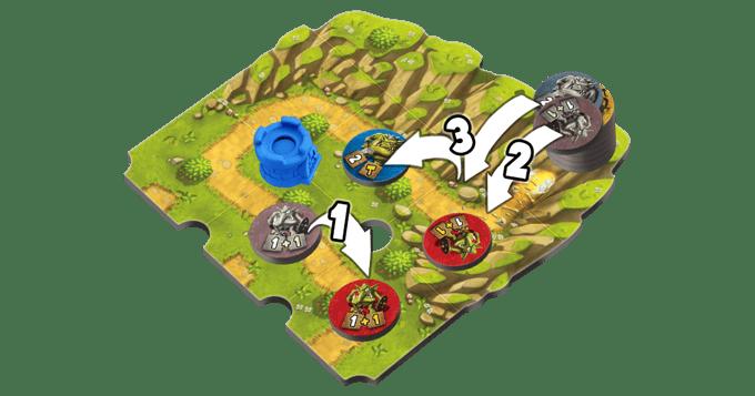 Age_of_towers_jeux_de_société_ludovox (13)