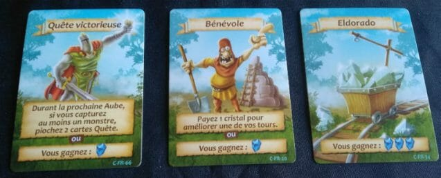 Age_of_towers_jeux_de_société_ludovox (4)