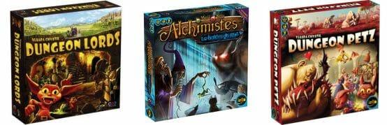 Alchimiste_dungeonlords_dungeon_petz