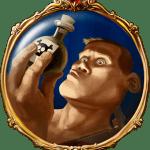 Alchimistes _vendre