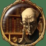 Alchimistes_refuter