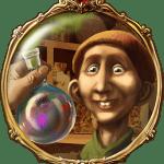 Alchimistes_tester