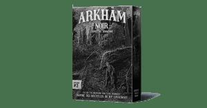 Arkham_Noir_CASE2_box_AMF