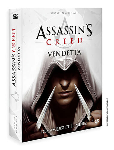 Assassins-Creed-Vendetta-Bragelone-Couverture-Jeu-de-societe-ludovox