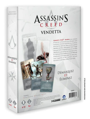 Assassins-Creed-Vendetta-Bragelone-Dos-Jeu-de-societe-ludovox