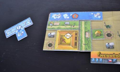 BarenPark - ludovox - jeu de societe JO (6)