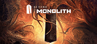 Beyhond_The_Monolith_ludovox