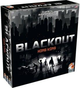 BlackOut_Hong_Kong_Jeux_de_societe_Ludovox (1)